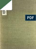 gurunanaklifeand00singuoft.pdf