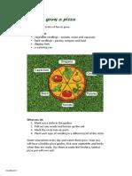 howtogrowpizza35.pdf