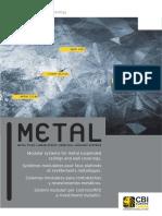 metal-ceilings-coverings.pdf