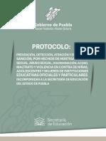 Protocolo_de_Alerta_de_Género.pdf.pdf