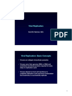 Viral 3ed Lecture-ppt