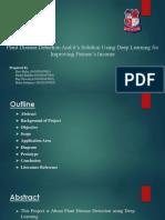 Python odoo esantial book.pdf