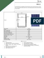 SP-150-P36.pdf