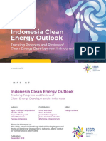 Indonesia-Clean-Energy-Outlook-2020-Report (2)