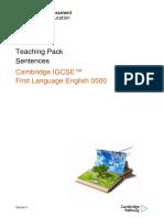 0500_Sentences_TP.pdf