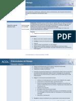 EDR_ACDL_2020-1-1