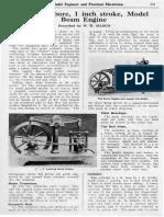 SE 32BeamEngine.pdf