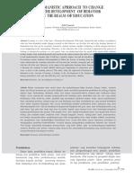 384-659-1-PB.pdf