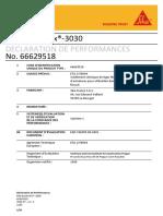 fr-cedp-sika-anchorfix_3030-66629518
