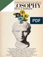 Essentials of philosophy_ Helle - Horvath, Nicholas.pdf