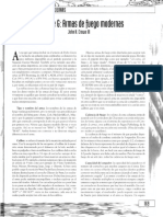 Armas de Fuego.pdf