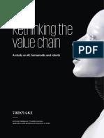 rethinking-the-value-chain.pdf