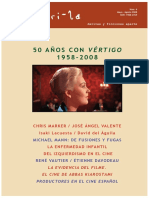 06. Shangrila-Derivas-Ficciones-Aparte6.pdf