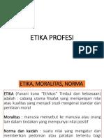 Profesi Kesling.pdf