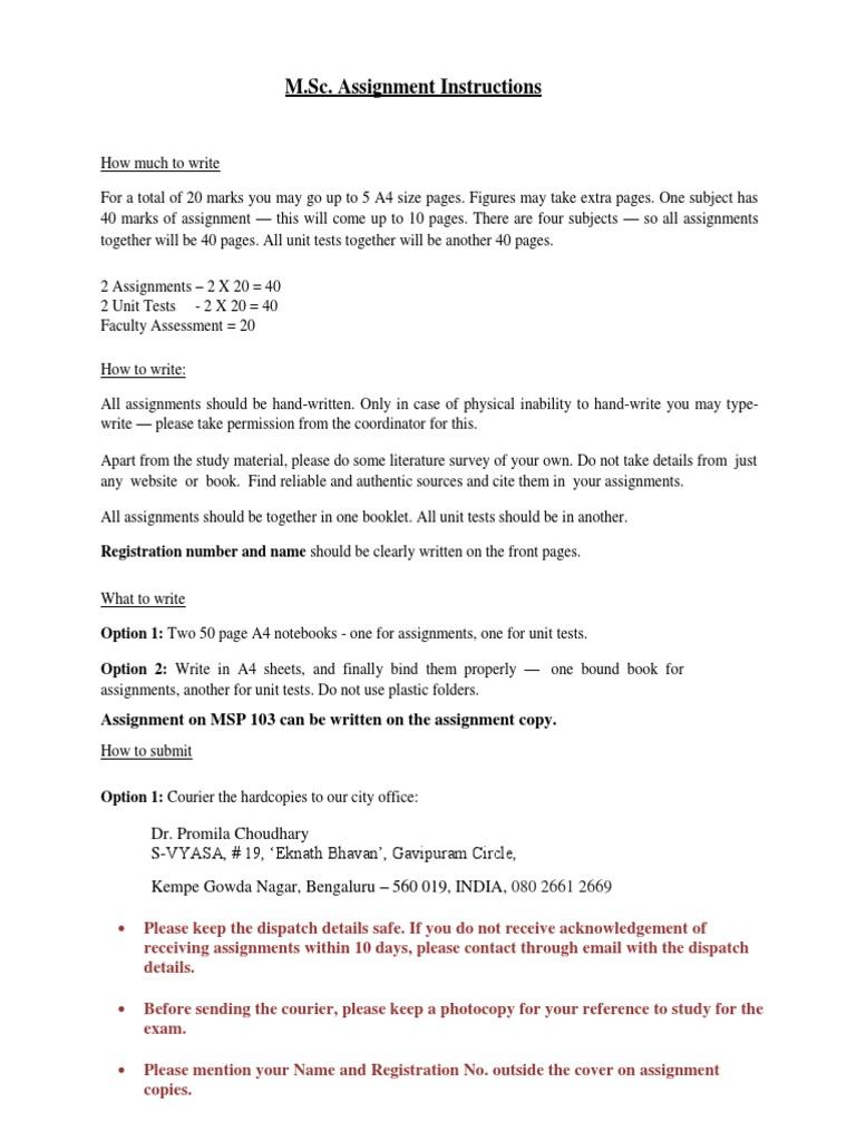 Assignment instructions popular blog post editing websites for university