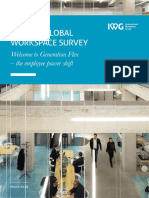 iwg-workplace-survey-2019