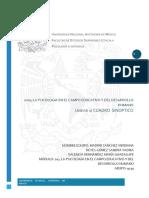 VIRIDIANAMADRIDSANCHEZ0103_UNIDAD1PSICOLOGIA,EDUCACIONYDESARROLLOHUMANO_CUADROSINOPTICO.docx