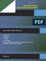 26051_PERILAKU KESEHATAN 2019.pdf