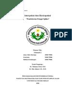 Tugas Rutin Komputasi Interpolasi Spline.docx