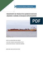 PFC_QUIMIQUEROS_V1.2_indice - OK.pdf
