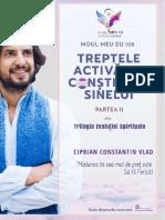 8111354_1582485819801Treptele_Activarii_Constiintei_Sinelui_-_Retreat_Online_Noul_Meu_Eu.pdf