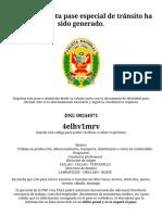 Chávez.pdf