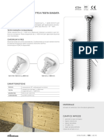 VGS_IT_05-19.pdf
