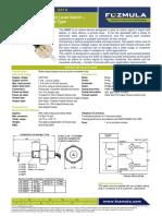 S287-Fozmula-Capacitance-Coolant-Level-Switch-Data-JP-24-Nov-15-3.2-rev-2