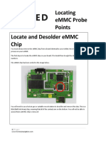 CODED Locating eMMC Probe Points (1)