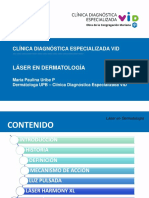 Laser-dermatologico-7