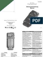 flycam-manual