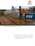 Innovation_PLANCHERS-MIXTES-BOIS-BETON