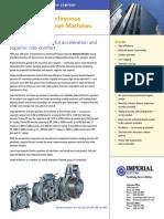 imperial_brochure_gearless_ac.pdf