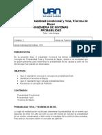 GUIANo5-2009ProbabilidadCondicional-