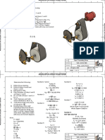 QUITO PLATE Drawing v2.pdf