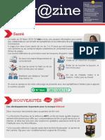 awnews 032020.pdf
