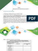 Anexo Orientaciones para el desarrollo del caso práctico.docx