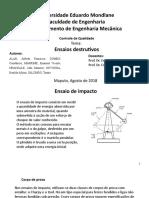 slides de tecnologia mecanica 17.07.18B.pptx