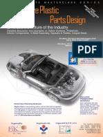 2494523466 AutomotivePlasticPart design.pdf