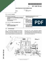 PRR2.pdf