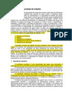 cap1_criterios2010