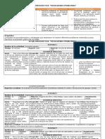 plan_de_trabajo_corregido_para_imprimir