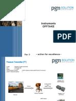 2 Internal Training Instrument.pptx