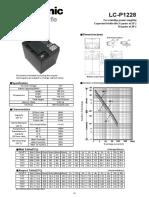 LC-P1228.pdf