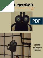 lamosca.pdf