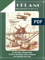 Aeroplano_019.pdf