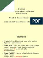 modulo2_unita1.pdf