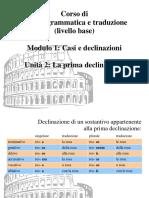 modulo1_unita2_powerpoint.pdf