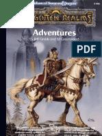 Forgotten Realms Adventures.pdf