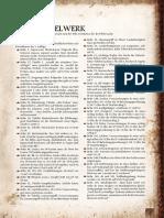 DSA5Errata_Regelwerk_Stand20151215_8f11
